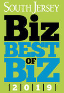 2019 Best of Biz Logo