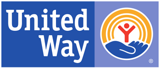 640px-United_Way_Logo.png