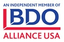 BDO Alliance USA