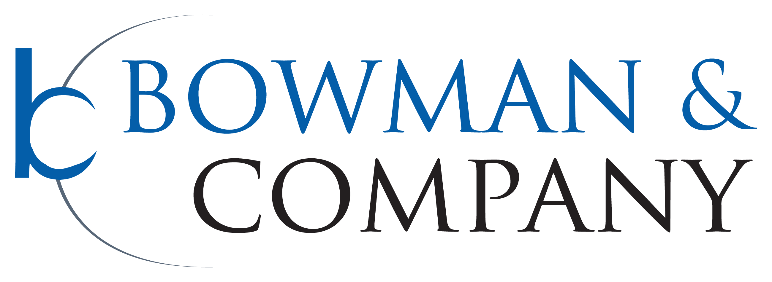 Bowman & Company LLP Promotes Michael P. Cragin, Jr., to Senior Manager