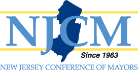 Bowman & Company LLP recognized by New Jersey Conference of Mayors