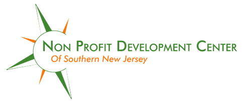 Bowman & Company LLP at the Non-Profit Development Center of Southern New Jersey