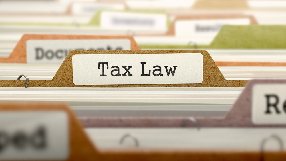 Guidance Issued on Payroll Tax Deferral