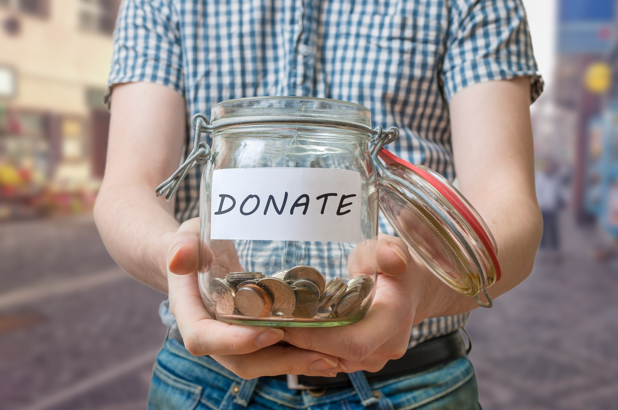 Not-for-Profits Should Avoid These Fundraising Mistakes