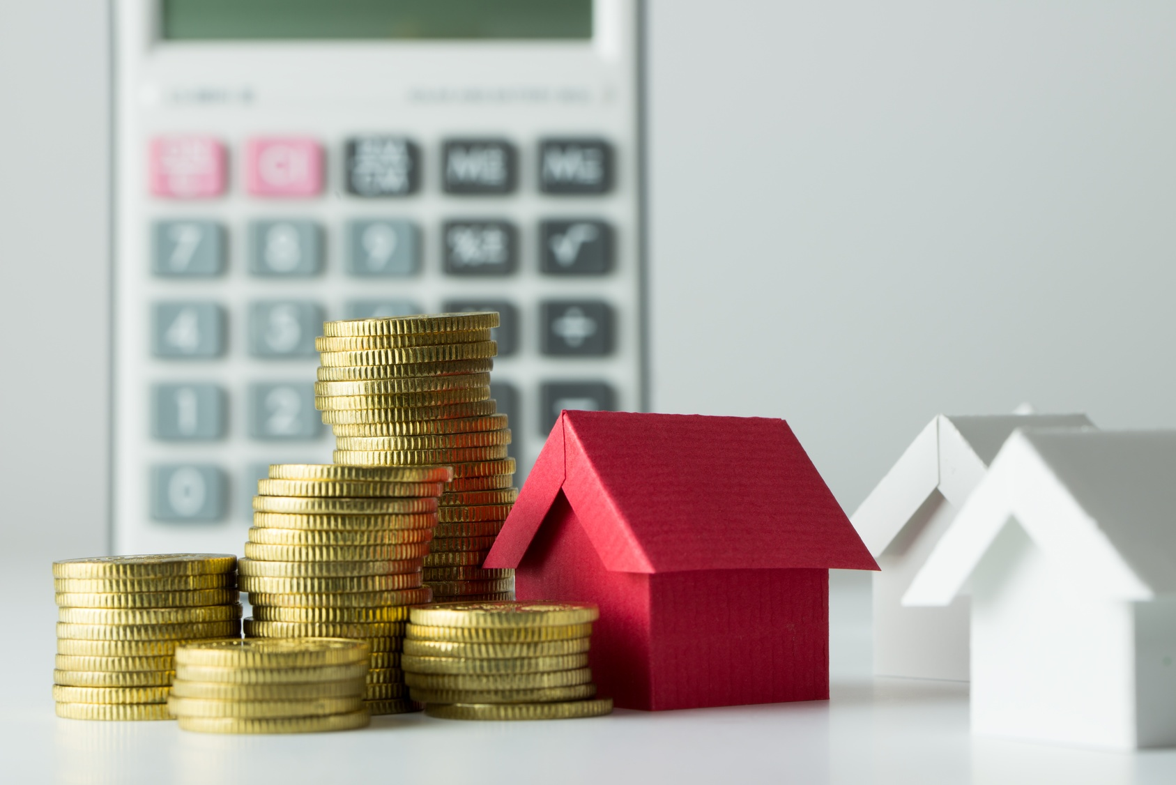 Reporting Income from Vacation Home Rentals under Today's Tax Rules