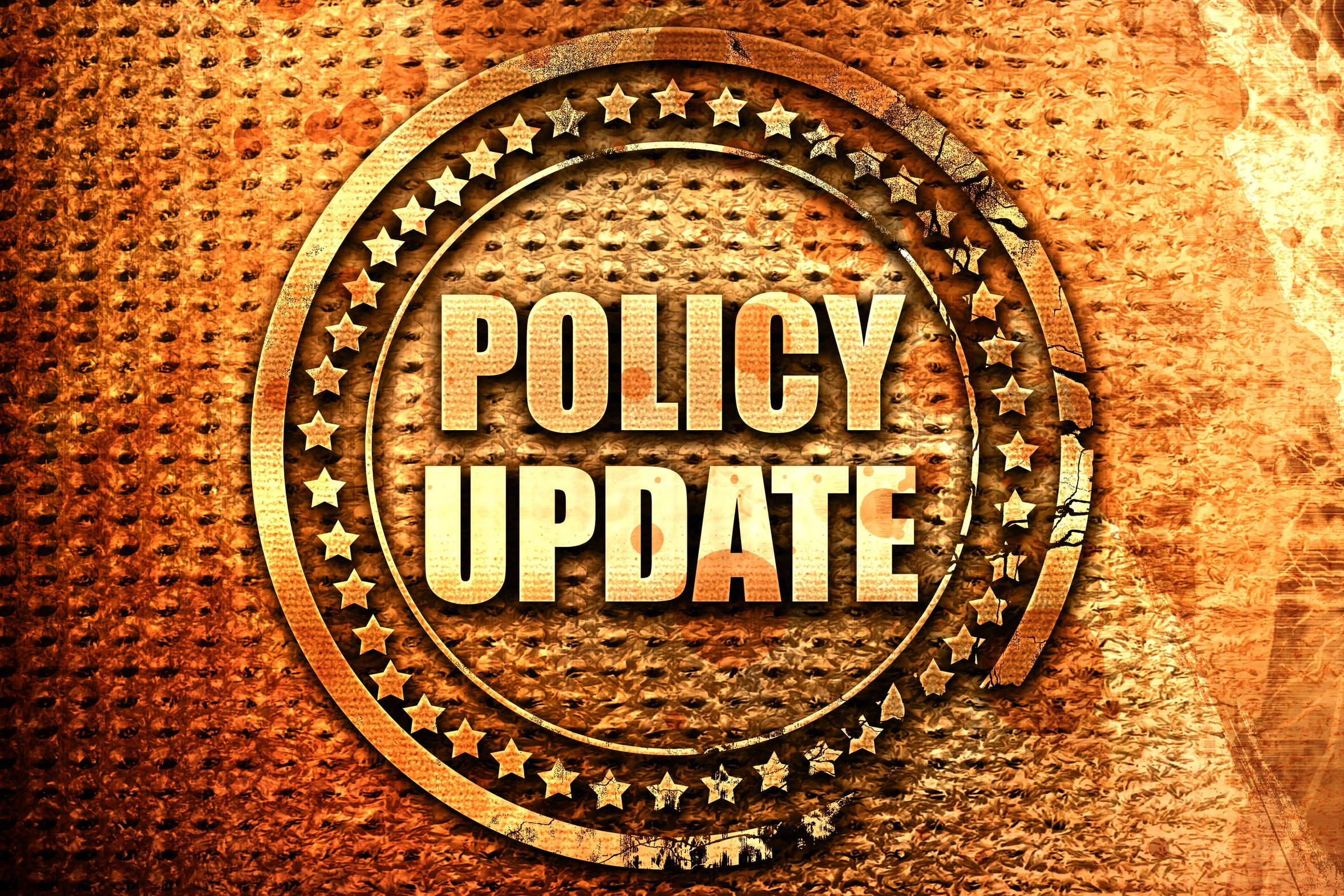 Alert: New SEC Reporting Requirements for Municipal Bonds