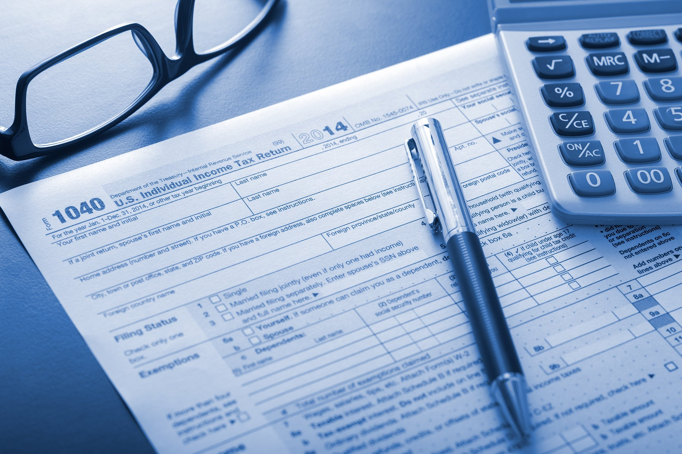 I-9 Audits Are On The Rise: Be Prepared