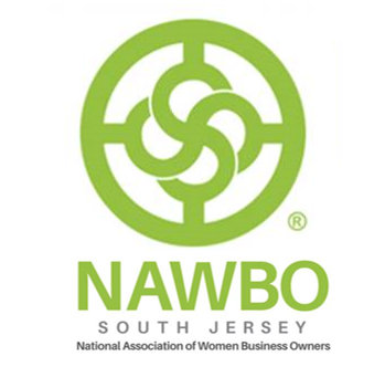 Bowman Supporting the Women Business Owners of South Jersey
