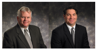 Bowman Partners Continuing to Serve the Accounting Profession
