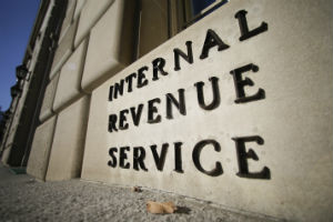 IRS Encourages Taxpayers to Check Withholding